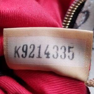 Dooney & Bourke Bags - XL Dooney&Bourke Signature Shoulder